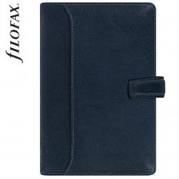 Filofax Lockwood Personal Kék