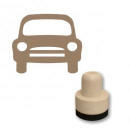 Autó szivacs nyomda