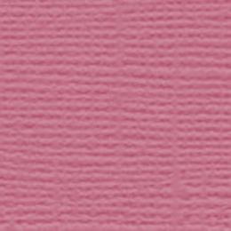 Erika, egyszínű, texturált felületű karton, 30x30 cm