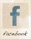 Budaházi Brigitta - Facebook