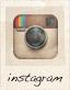 Budaházi Brigitta - Instagram
