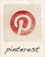 Budaházi Brigitta - Pinterest