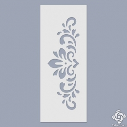 05 Sorminta 3D stencil