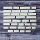 Tulajdonságok | chipboard címfelirat csomag