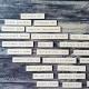 Kifejezések | chipboard címfelirat csomag