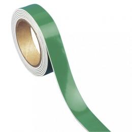 3D ragasztószalag, 12 mm széles, 2 mm, 2 m