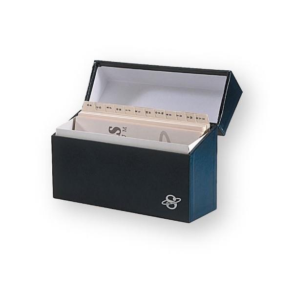 M Archiváló doboz