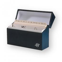 S Archiváló doboz
