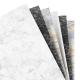 Personal üres márvány jegyzetlap | Filofax