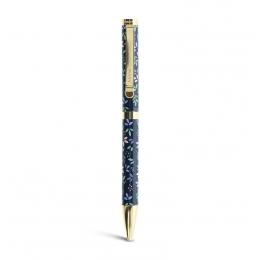Filofax Ceruza, Calipso Kékeszöld
