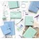 Expressions A5 elválasztólap | Filofax Notebook