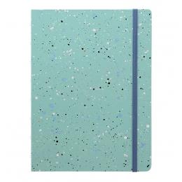 Menta A5 | Filofax Notebook Expressions