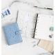 Menta Personal Expressions | Filofax határidőnapló