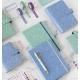 Expressions washi tape készlet | Filofax