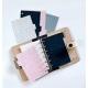 Confetti Pocket elválasztólap | Filofax