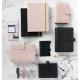 Confetti washi tape készlet | Filofax