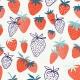Gyümölcsszezon | 20x20 scrapbook alkotócsomag