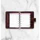 2022 Pocket Confetti Filofax naptárbetét