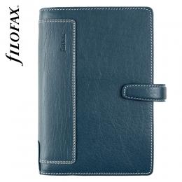 Kék Personal Holborn határidőnapló | Filofax