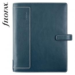 Kék A5 Holborn határidőnapló | Filofax