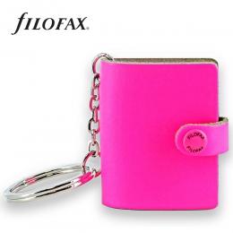 Pink Original kulcstartó | Filofax