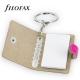 Pink Original kulcstartó   Filofax