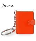 Narancs Original kulcstartó   Filofax