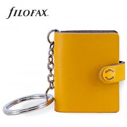 Narancs Original kulcstartó | Filofax