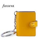 Sárga Original kulcstartó | Filofax