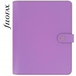 Filofax Original A5 Lila