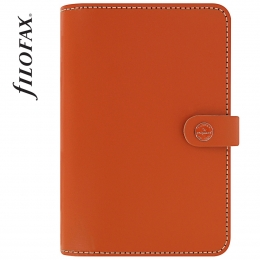 Narancs Personal Original határidőnapló   Filofax