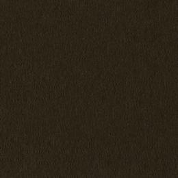 Sötétbarna, egyszínű, texturált felületű karton, 30,5x30,5 cm