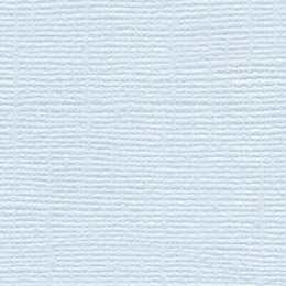 Égkék, egyszínű, texturált felületű karton, 30x30 cm