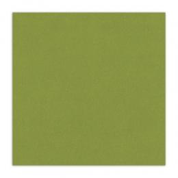 """Világoszöld texturált felületű karton 12"""""""