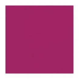 """Pink texturált felületű alapkarton 12"""""""