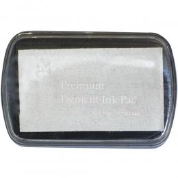 Fehér Dovecraft pigment bélyegzőpárna