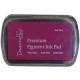 Hot Pink Dovecraft pigment bélyegzőpárna