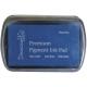 Deep Blue Dovecraft pigment bélyegzőpárna