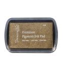 Arany Dovecraft pigment bélyegzőpárna