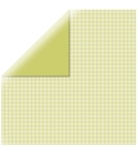"Lime Mono Basics | 12"" scrapbookpapír"