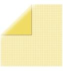 "Yellow Mono Basics | 12"" scrapbookpapír"