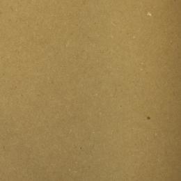 "Kraft 12"" scrapbookpapír"