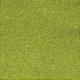 """Green Glitter 12"""" scrapbookpapír"""