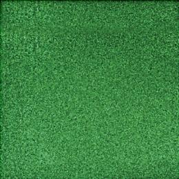 """Evergreen Glitter 12"""" scrapbookpapír"""