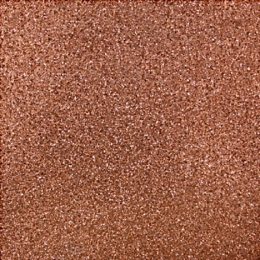 "Nougat Glitter 12"" scrapbookpapír"