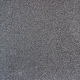 "Steel Grey Glitter 12"" scrapbookpapír"