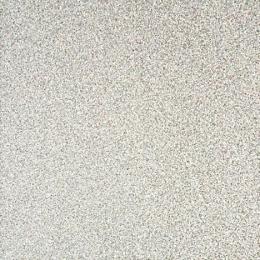 """Silver Glitter 12"""" scrapbookpapír"""