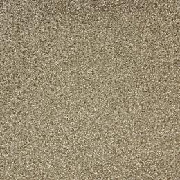 """Renaissance Gold Glitter 12"""" scrapbookpapír"""