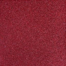 "Bordeaux Glitter 12"" scrapbookpapír"