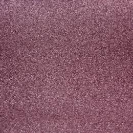 """Shell Pink 12"""" scrapbookpapír"""